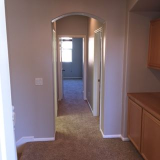 Photo 24: SAN MARCOS House for rent : 3 bedrooms : 1654 Sunnyside Ave