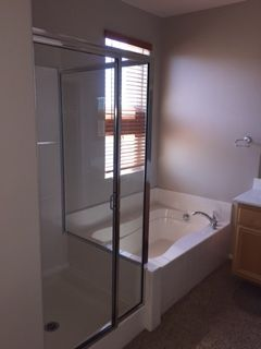 Photo 17: SAN MARCOS House for rent : 3 bedrooms : 1654 Sunnyside Ave