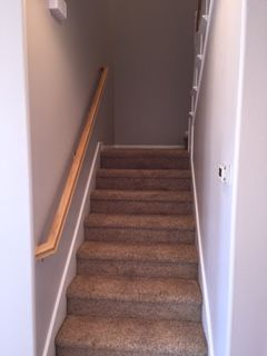 Photo 14: SAN MARCOS House for rent : 3 bedrooms : 1654 Sunnyside Ave