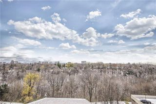 Photo 13: 707 5 Vicora Linkway in Toronto: Flemingdon Park Condo for sale (Toronto C11)  : MLS®# C3665384