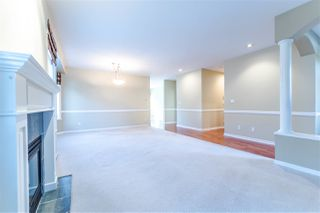 """Photo 4: 75 14909 32 Avenue in Surrey: King George Corridor Townhouse for sale in """"Ponderosa"""" (South Surrey White Rock)  : MLS®# R2127199"""