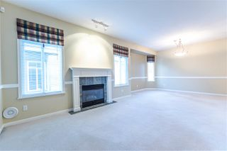"""Photo 3: 75 14909 32 Avenue in Surrey: King George Corridor Townhouse for sale in """"Ponderosa"""" (South Surrey White Rock)  : MLS®# R2127199"""