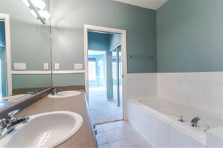 """Photo 17: 75 14909 32 Avenue in Surrey: King George Corridor Townhouse for sale in """"Ponderosa"""" (South Surrey White Rock)  : MLS®# R2127199"""