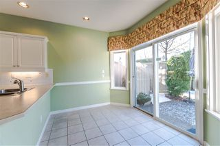 """Photo 13: 75 14909 32 Avenue in Surrey: King George Corridor Townhouse for sale in """"Ponderosa"""" (South Surrey White Rock)  : MLS®# R2127199"""