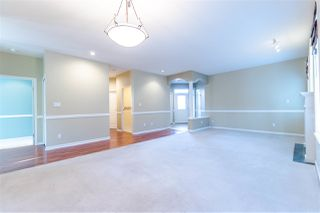 "Photo 5: 75 14909 32 Avenue in Surrey: King George Corridor Townhouse for sale in ""Ponderosa"" (South Surrey White Rock)  : MLS®# R2127199"