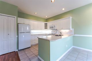 """Photo 15: 75 14909 32 Avenue in Surrey: King George Corridor Townhouse for sale in """"Ponderosa"""" (South Surrey White Rock)  : MLS®# R2127199"""
