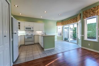 """Photo 14: 75 14909 32 Avenue in Surrey: King George Corridor Townhouse for sale in """"Ponderosa"""" (South Surrey White Rock)  : MLS®# R2127199"""