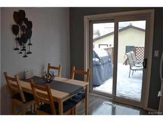 Photo 7: 16 Red Maple Road in Winnipeg: Riverbend Residential for sale (4E)  : MLS®# 1702335