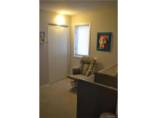 Photo 11: 16 Red Maple Road in Winnipeg: Riverbend Residential for sale (4E)  : MLS®# 1702335
