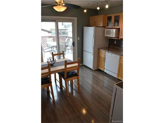 Photo 6: 16 Red Maple Road in Winnipeg: Riverbend Residential for sale (4E)  : MLS®# 1702335