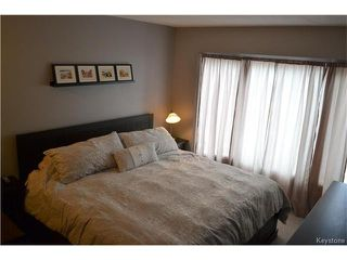 Photo 8: 16 Red Maple Road in Winnipeg: Riverbend Residential for sale (4E)  : MLS®# 1702335