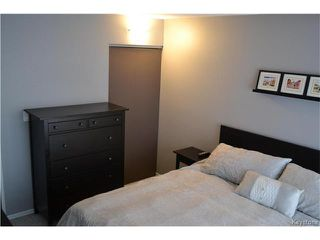 Photo 9: 16 Red Maple Road in Winnipeg: Riverbend Residential for sale (4E)  : MLS®# 1702335
