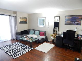 "Photo 5: 102 836 TWELFTH Street in New Westminster: West End NW Condo for sale in ""LONDON PLACE"" : MLS®# R2141065"