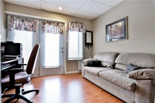 Photo 19: 14007 Ninth Line in Halton Hills: Rural Halton Hills House (Bungalow) for sale : MLS®# W3721629