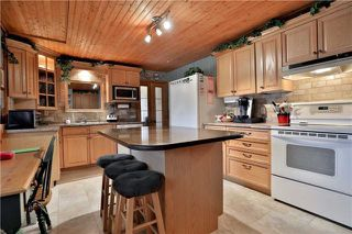 Photo 15: 14007 Ninth Line in Halton Hills: Rural Halton Hills House (Bungalow) for sale : MLS®# W3721629