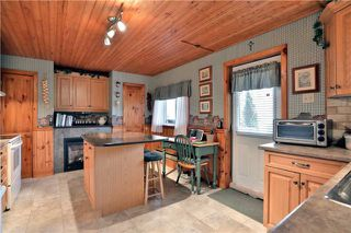 Photo 13: 14007 Ninth Line in Halton Hills: Rural Halton Hills House (Bungalow) for sale : MLS®# W3721629