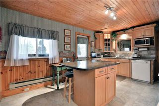 Photo 16: 14007 Ninth Line in Halton Hills: Rural Halton Hills House (Bungalow) for sale : MLS®# W3721629