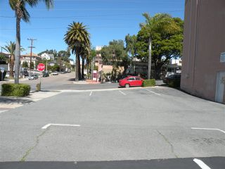Photo 5: DOWNTOWN Property for sale: 311 Hawthorn St in San Diego