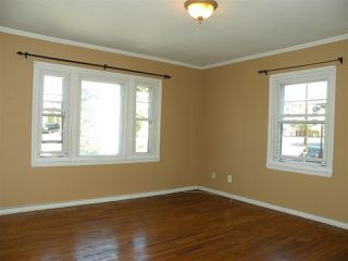 Photo 6: DOWNTOWN Property for sale: 311 Hawthorn St in San Diego