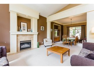 Photo 3: 4215 199A Street in Langley: Brookswood Langley House for sale : MLS®# R2149185