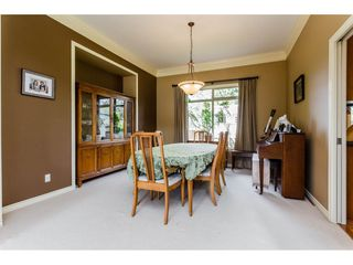 Photo 6: 4215 199A Street in Langley: Brookswood Langley House for sale : MLS®# R2149185