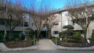 "Photo 2: 111 2700 MCCALLUM Road in Abbotsford: Central Abbotsford Condo for sale in ""The Seasons"" : MLS®# R2155946"