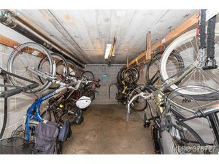 Photo 20: 209 991 Cloverdale Ave in VICTORIA: SE Quadra Condo for sale (Saanich East)  : MLS®# 756372