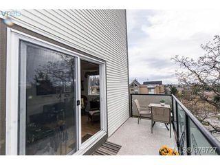 Photo 16: 209 991 Cloverdale Ave in VICTORIA: SE Quadra Condo for sale (Saanich East)  : MLS®# 756372