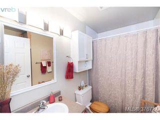 Photo 13: 209 991 Cloverdale Ave in VICTORIA: SE Quadra Condo for sale (Saanich East)  : MLS®# 756372