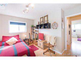 Photo 12: 209 991 Cloverdale Ave in VICTORIA: SE Quadra Condo for sale (Saanich East)  : MLS®# 756372