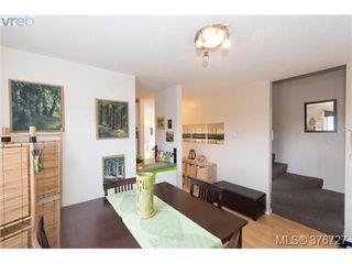 Photo 7: 209 991 Cloverdale Ave in VICTORIA: SE Quadra Condo for sale (Saanich East)  : MLS®# 756372