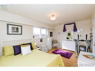 Photo 11: 209 991 Cloverdale Ave in VICTORIA: SE Quadra Condo for sale (Saanich East)  : MLS®# 756372