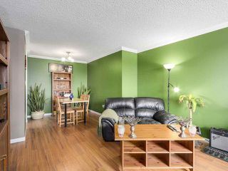 "Photo 5: 220 65 FIRST Street in New Westminster: Downtown NW Condo for sale in ""KINNARD PLACE"" : MLS®# R2159319"