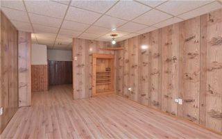 Photo 17: 46 Karen Court: Orangeville House (2-Storey) for sale : MLS®# W3784099
