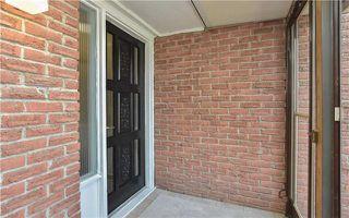 Photo 2: 46 Karen Court: Orangeville House (2-Storey) for sale : MLS®# W3784099