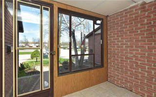 Photo 3: 46 Karen Court: Orangeville House (2-Storey) for sale : MLS®# W3784099