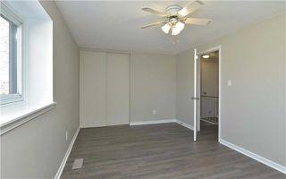 Photo 10: 46 Karen Court: Orangeville House (2-Storey) for sale : MLS®# W3784099