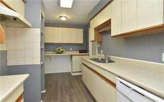 Photo 5: 46 Karen Court: Orangeville House (2-Storey) for sale : MLS®# W3784099