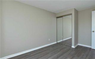 Photo 13: 46 Karen Court: Orangeville House (2-Storey) for sale : MLS®# W3784099