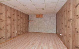 Photo 16: 46 Karen Court: Orangeville House (2-Storey) for sale : MLS®# W3784099