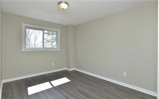Photo 14: 46 Karen Court: Orangeville House (2-Storey) for sale : MLS®# W3784099