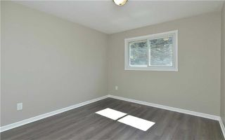 Photo 15: 46 Karen Court: Orangeville House (2-Storey) for sale : MLS®# W3784099