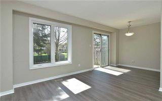 Photo 6: 46 Karen Court: Orangeville House (2-Storey) for sale : MLS®# W3784099
