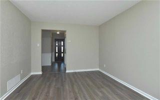Photo 8: 46 Karen Court: Orangeville House (2-Storey) for sale : MLS®# W3784099