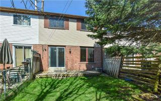 Photo 18: 46 Karen Court: Orangeville House (2-Storey) for sale : MLS®# W3784099
