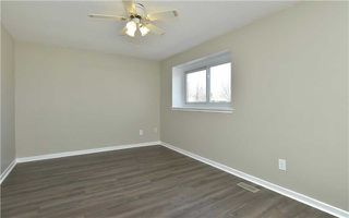 Photo 11: 46 Karen Court: Orangeville House (2-Storey) for sale : MLS®# W3784099