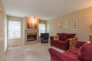 """Photo 9: 8565 215 Street in Langley: Walnut Grove House for sale in """"Forest Hills"""" : MLS®# R2162410"""