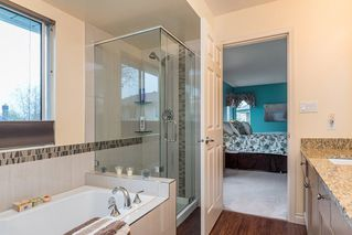 """Photo 17: 8565 215 Street in Langley: Walnut Grove House for sale in """"Forest Hills"""" : MLS®# R2162410"""