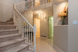 """Photo 13: 8565 215 Street in Langley: Walnut Grove House for sale in """"Forest Hills"""" : MLS®# R2162410"""