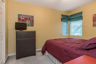 """Photo 19: 8565 215 Street in Langley: Walnut Grove House for sale in """"Forest Hills"""" : MLS®# R2162410"""